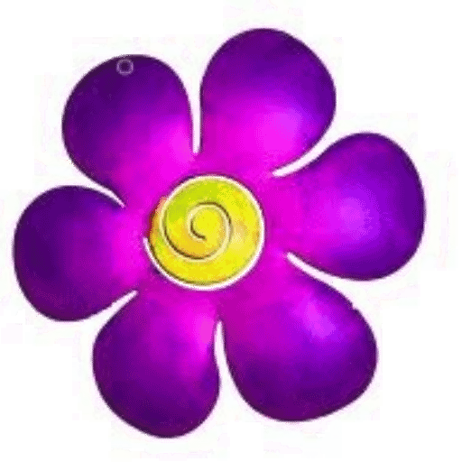 https://mlzyp4tnbfxt.i.optimole.com/skJQ2nU-jQdD1JIM/w:auto/h:auto/q:auto/https://www.traaneneenlach.nl/wp-content/uploads/2020/04/cropped-transparant-bloem-test.png