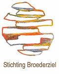 Logo Stichting Broederziel