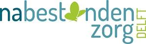Logo Nabestaandenzorg Delft